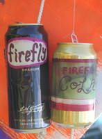 FF08Cans